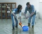 jak_ochronic_piwnice_przed_zalaniem_02