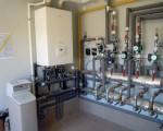 phoca_thumb_l_kotownia gazowa - budynek przemysowy