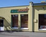 eko-mont