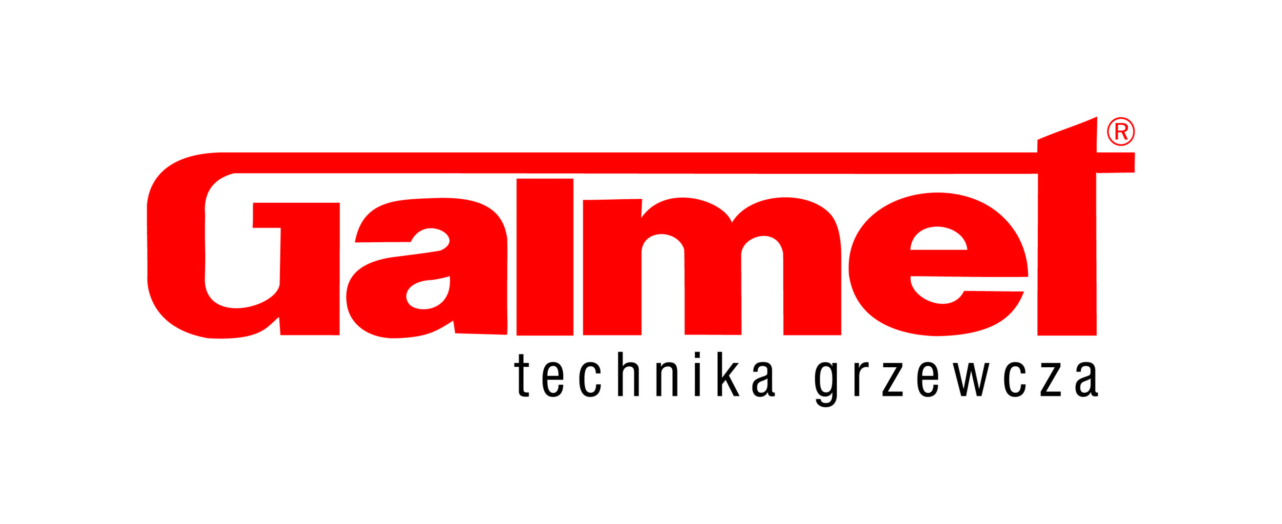 Logo GALMET