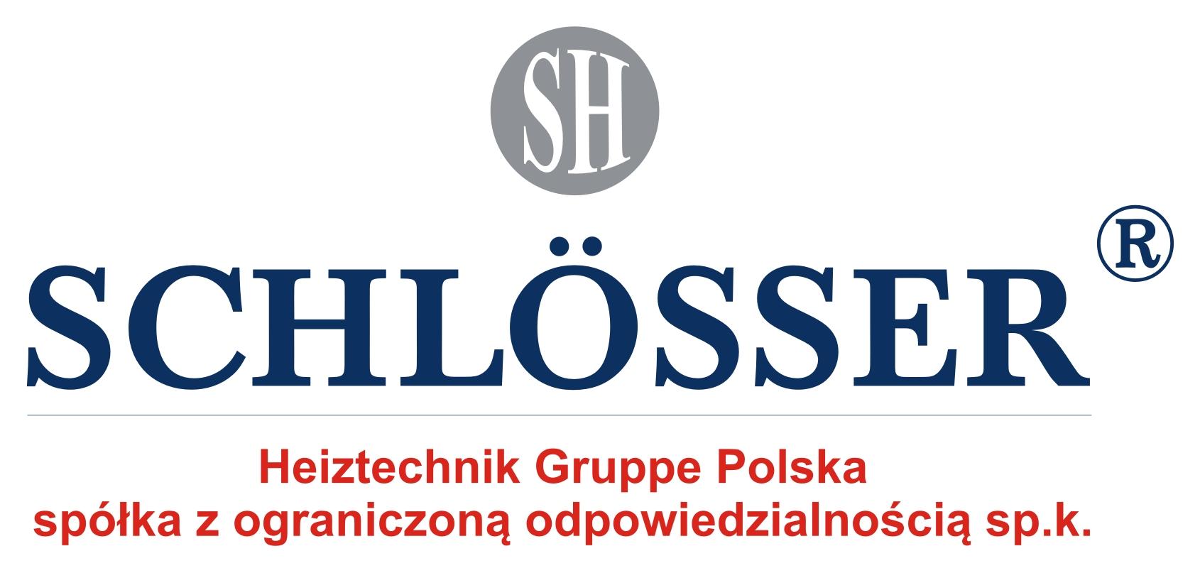 Logo SPK