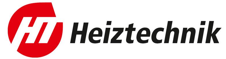 logo_heiztechnik