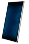 Kolektor-plaski-C250V-PL_product