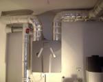 wentylacja-mechaniczna-i-odzyskiwanie-ciepla