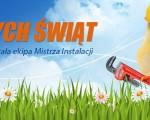 main_foto_FB_swieta